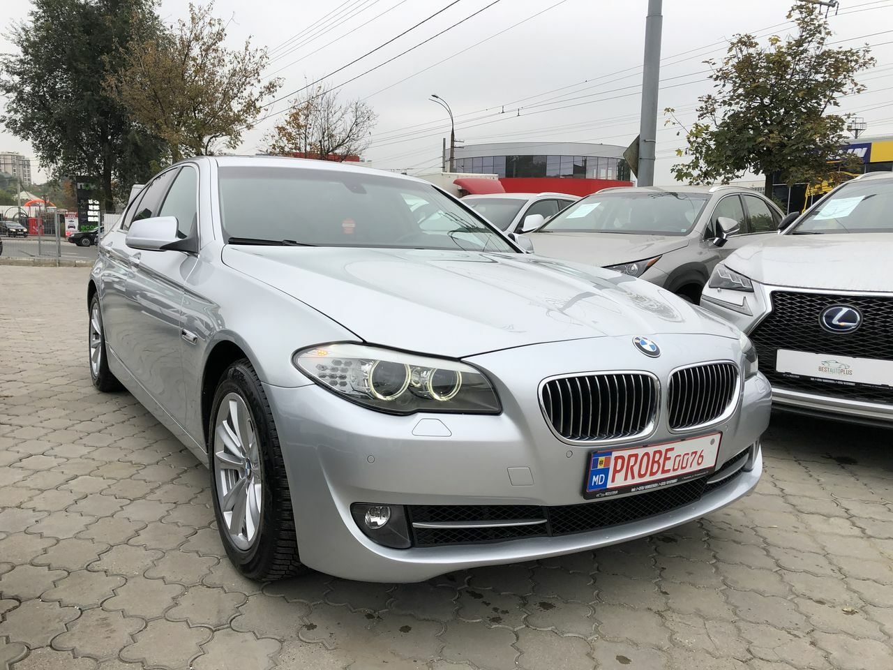 "<span style=""font-weight: bold;"">bmw 528i xdrive</span>"
