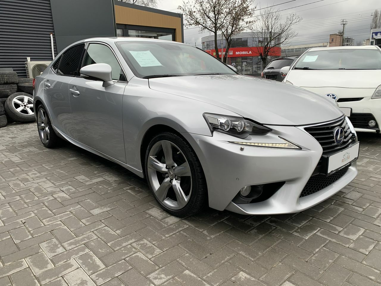 "<span style=""font-weight: bold;"">lexus is series&nbsp;</span>"